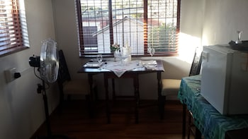 Picture of Monica s Cottage in Johannesburg