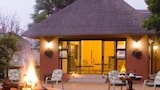 Choose This Cheap Hotel in Centurion