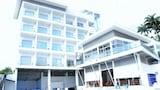 Hotell i Villeta