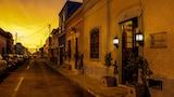 Foto di Hotel Zamna a Mérida