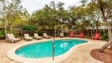 Sélectionnez cet hôtel quartier  à Santa Rosa Beach, États-Unis d'Amérique (réservation en ligne)