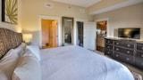 Santa Rosa Beach hotels,Santa Rosa Beach accommodatie, online Santa Rosa Beach hotel-reserveringen