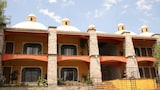 Hotels in Tepotzotlan,Tepotzotlan Accommodation,Online Tepotzotlan Hotel Reservations