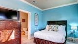 Hotely ve městě Santa Rosa Beach,ubytování ve městě Santa Rosa Beach,rezervace online ve městě Santa Rosa Beach
