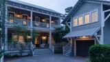 Sélectionnez cet hôtel quartier  Santa Rosa Beach, États-Unis d'Amérique (réservation en ligne)