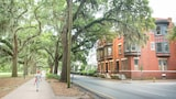Foto di Delia Row 905A by RedAwning a Savannah
