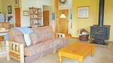 Choose this Cottages in Sea Ranch - Online Room Reservations