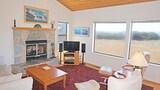 Hotel unweit  in Sea Ranch,USA,Hotelbuchung