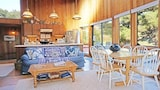 Book this Free wifi Hotel in Sea Ranch