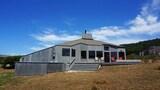 Hotel Sea Ranch - Vacanze a Sea Ranch, Albergo Sea Ranch