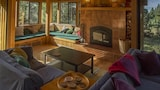Hotel unweit  in Sea Ranch,USA,Hotelbuchung