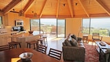 Choose This Cheap Hotel in Sea Ranch