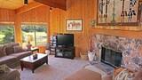 Vacation home condo in Sea Ranch