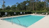 Choose This 4 Star Hotel In Seabrook Island