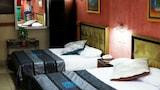 Billige hoteller i Cuernavaca