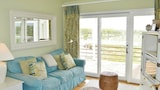 Seabrook Island accommodation photo