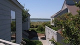 Reserve this hotel in Seabrook Island, South Carolina