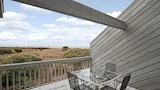 Sélectionnez cet hôtel quartier  Seabrook Island, États-Unis d'Amérique (réservation en ligne)