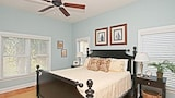 Bild vom Bridle Trail 4004 by RedAwning in Seabrook Island