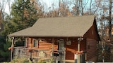Vacation home condo in Sevierville