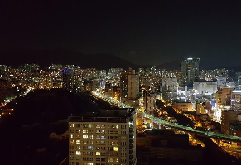 비앤비 서면 게스트하우스 - 호스텔, 부산광역시