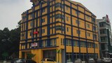 Choose This 2 Star Hotel In Shah Alam