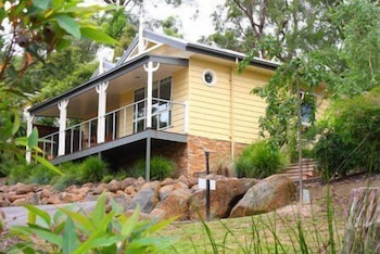 Picture of 3 Kings Bed and Breakfast in Yarra Junction