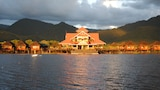 Choose This 3 Star Hotel In Inle Lake