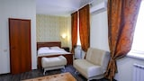 Hotel unweit  in Omsk,Russland,Hotelbuchung