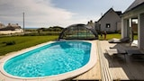 Picture of Belle Bretagne Guest House in Brittany