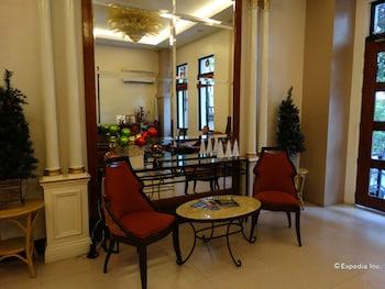Picture of The Windy Ridge Hotel Manila in Manila