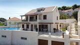 Choose This Luxury Hotel in Dubrovnik