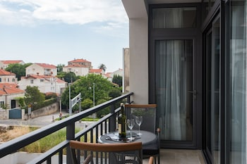 Fotografia do Apartments ZoomZoom em Dubrovnik