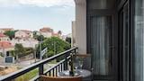 Sélectionnez cet hôtel quartier  à Dubrovnik, Croatie (réservation en ligne)