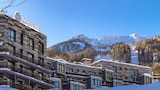 Choose This 3 Star Hotel In Krasnaya Polyana