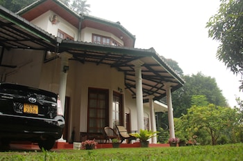 Picture of Pearl House in Kandy