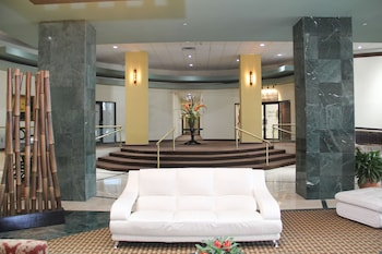 Picture of Casablanca on the Ocean Suites in Miami Beach