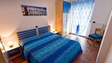 Choose this Apartment in Trieste - Online Room Reservations