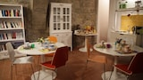 Book this Bed and Breakfast Hotel in Viterbo