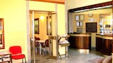 Choose This 2 Star Hotel In Agrigento