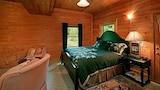 Sélectionnez cet hôtel quartier  Sevierville, États-Unis d'Amérique (réservation en ligne)