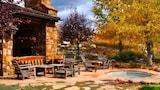Sélectionnez cet hôtel quartier  Aspen, États-Unis d'Amérique (réservation en ligne)