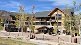 Choose this Apartment in Snowmass Village - Online Room Reservations