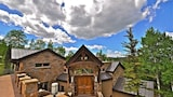 Choose This 4 Star Hotel In Snowmass Village