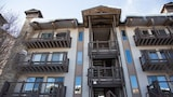 Foto di All Season Snowmass Condo by RedAwning a Snowmass Village