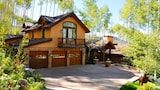 Foto di Pines Ski in and Out Family Home by RedAwning a Snowmass Village