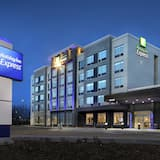Holiday Inn Express Red Deer North, an IHG Hotel, Red Deer (and vicinity)
