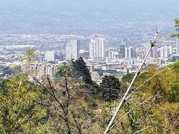 תמונה של Hotel Monte Campana Escazu באסקזו