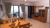Foto di Aparthotel Cala a Tuineje