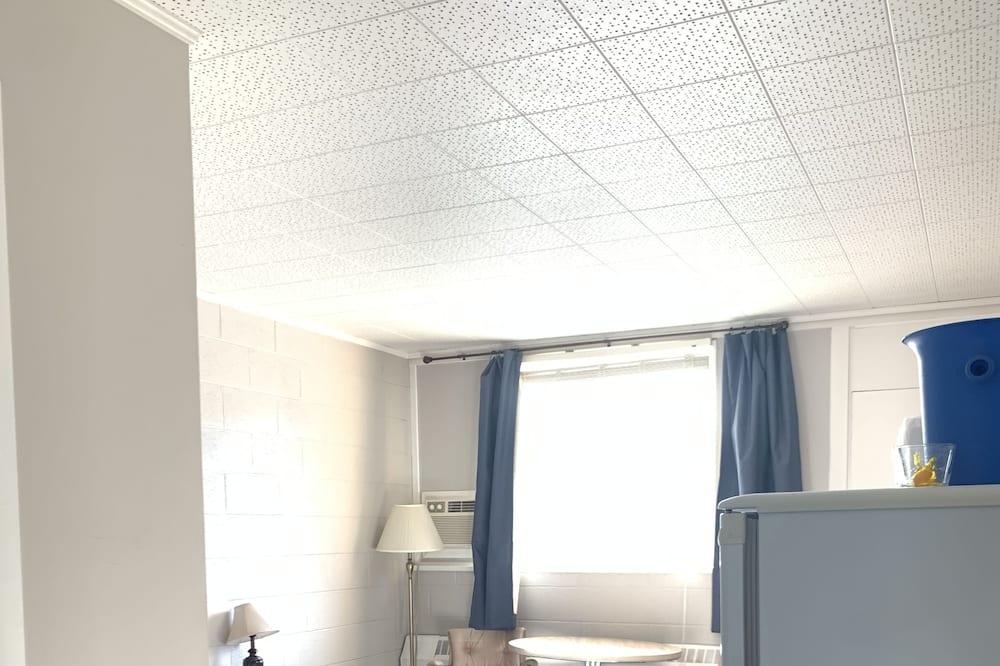 Chambre Simple Standard, 1 grand lit - Chambre
